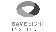 Save Sight Institute